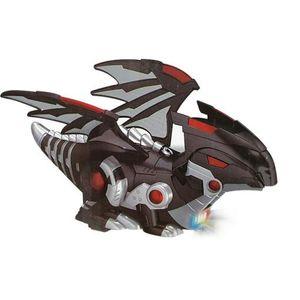어린이날선물 변신로봇 움직이는 공룡 장난감