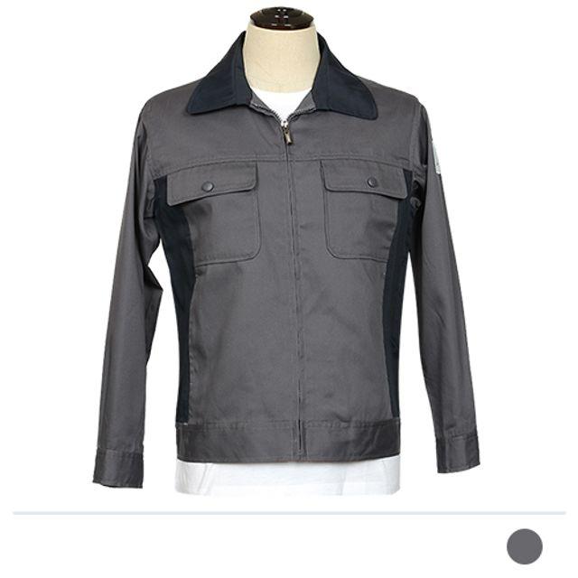 [FAE7C1] 맨즈도매 남자 맨도매 리즈코 아우터 작업잠바 남자옷도매 남성