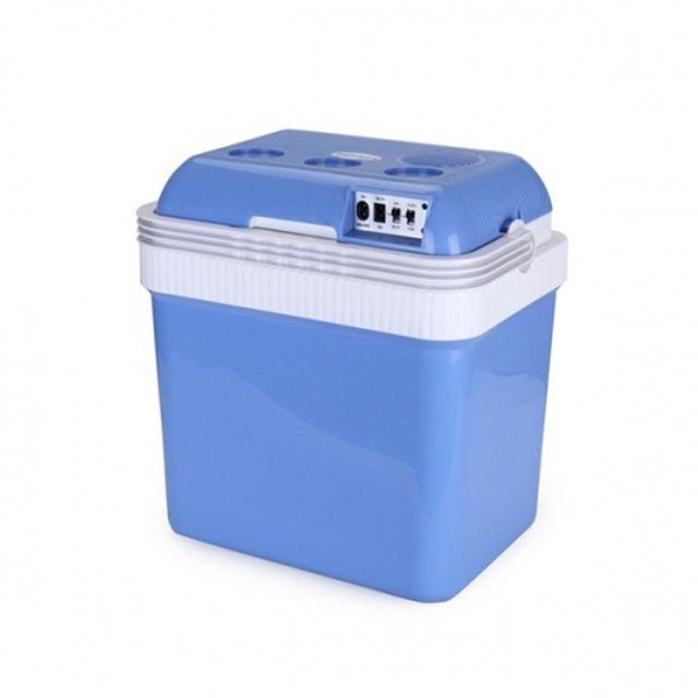 코멕스 차량/가정 냉온장고24L CM-AP1000/홈카냉장고