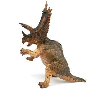 미니어쳐 완구 선물 공룡 모형 피규어 펜타케라톱스