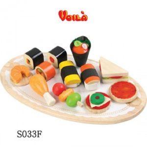 김밥장난감 모형 김밥가게놀이 요리 쿠킹 소꿉놀이