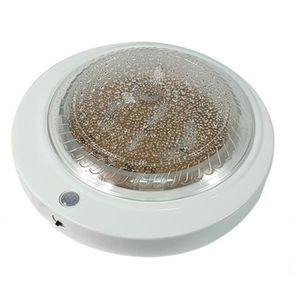 15W 장수 LED원형 센서등 주광색 복도등 비상등