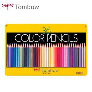톰보우 색연필 36색 세트