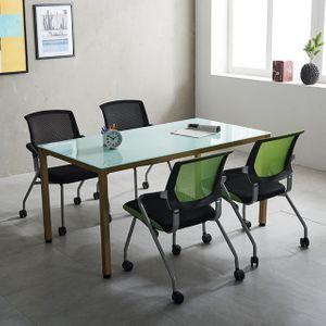 몬드 1500 테이블세트 식탁