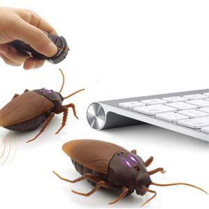 어린이 곤충 학습용 바퀴벌레 모형 곤충 장난감
