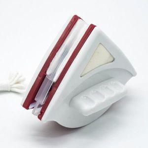 윈도우 브러쉬(15-24mm) 창문닦이 브러쉬 청소용품