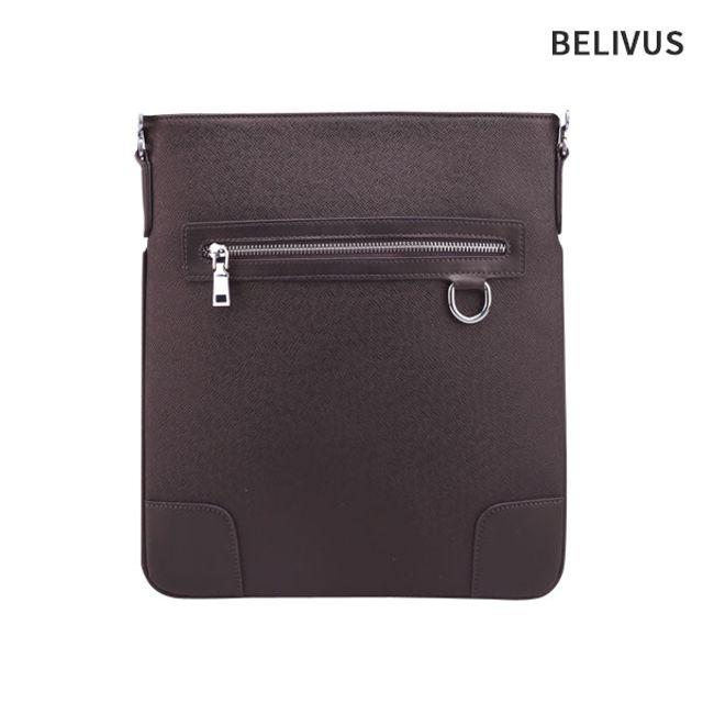 W 빌리버스 남자크로스백 BBD091 남성숄더백 남자가방