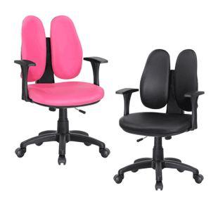 초등 학생 책상 의자 아이 주니어 공부 높이조절