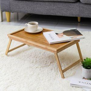 우드베드테이블 다용도 접이식책상 간이침대테이블