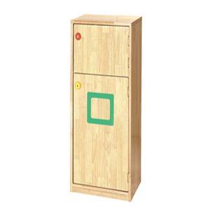 MD H24-3 냉장고(양문형) 600 350 950