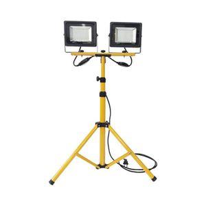 엔와이코리아 투광기-LED BS-WTL15-2