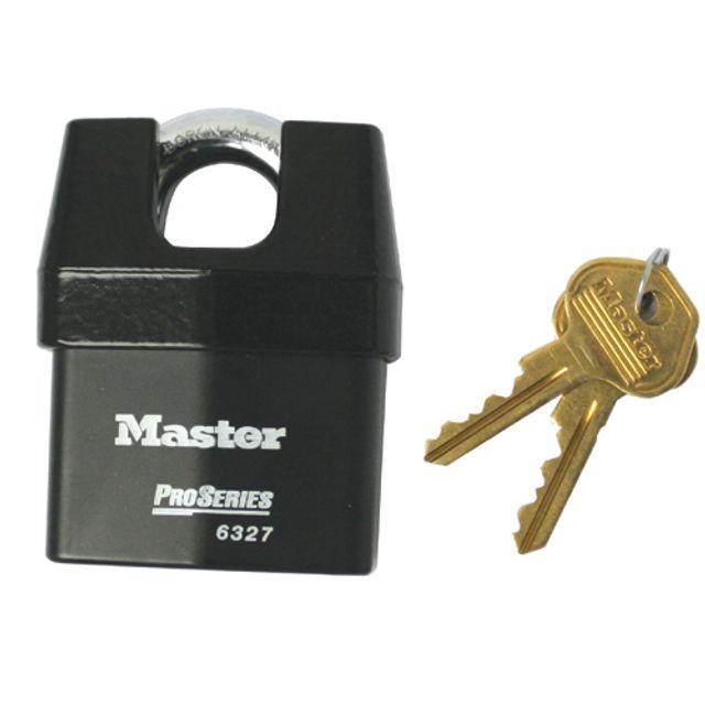 셔터열쇠(대) 6327EURD