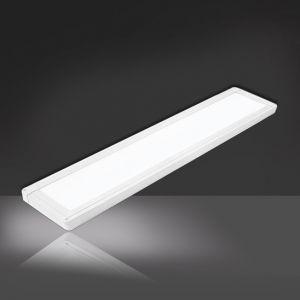 LED 샤인 슬림 평판 640X180 25W 인테리어 거실등