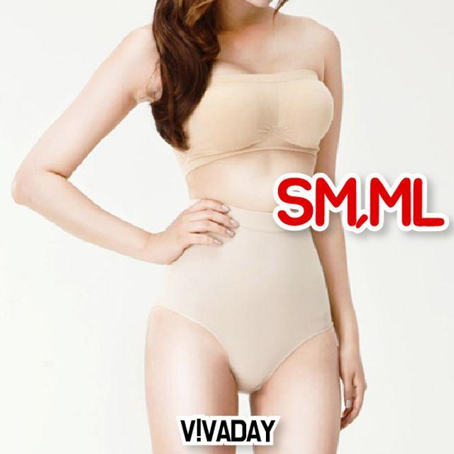 VIVA-CB04 여자보정속옷