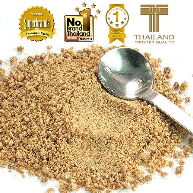 사탕수수 비정제원당 마스코바도 설탕 5kg