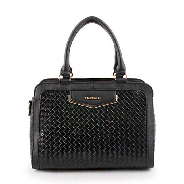 W 여성 숄더백 외출 나들이 고급 금색 디자인 외출 가방