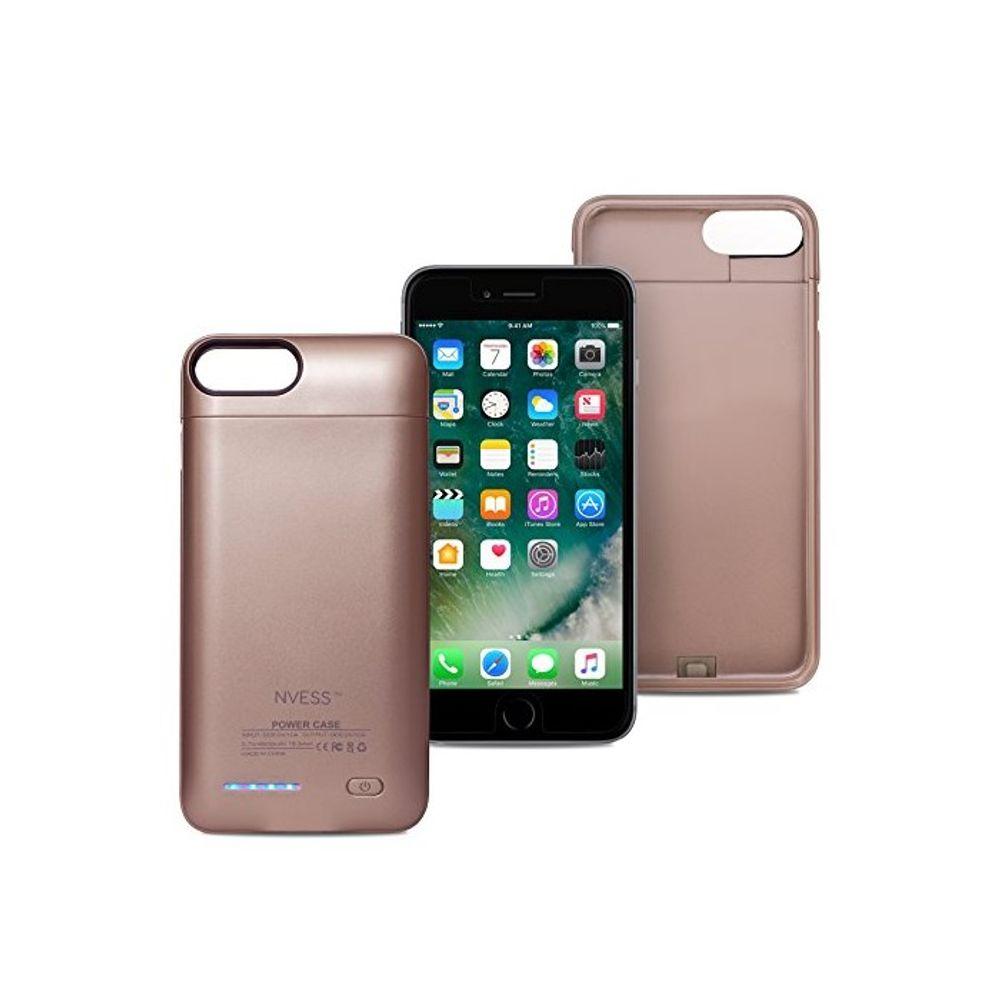 [더산직구]Magnetic 배터리 케이스 Compatible with 아이폰 6/ 영업일기준 5~15일