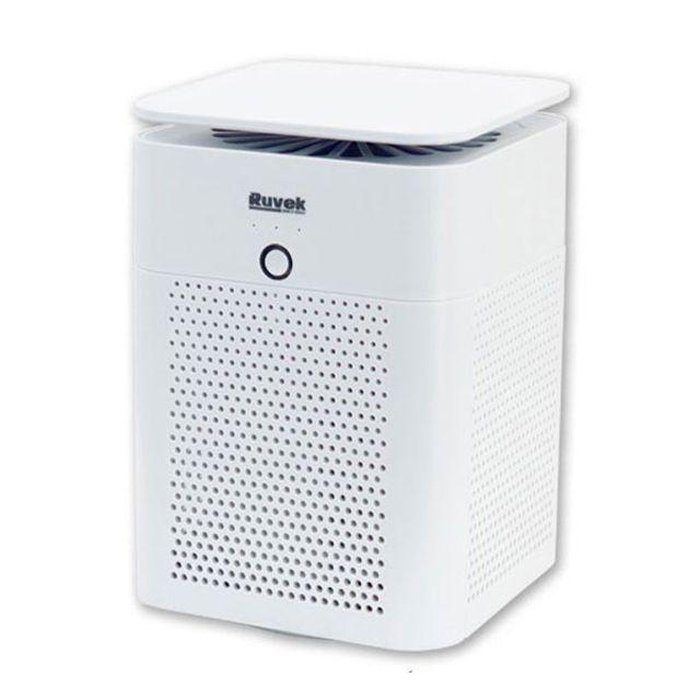 루베크 USB미니공기청정기CM-10PM /원룸 사무실책상위