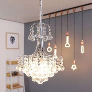 인테리어 조명등 식탁등 주방 팬던트 3등 램프별도