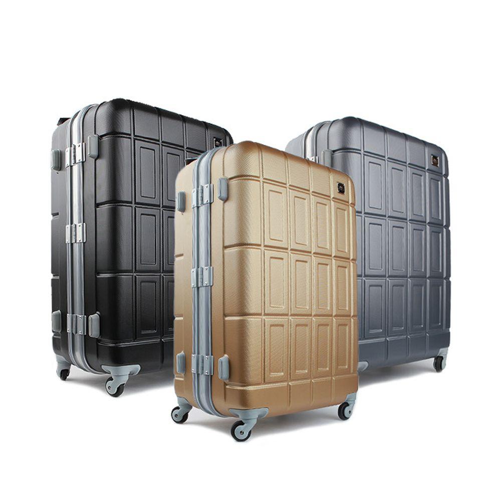 안전한 잠금장치 28 수화물 공항 여행 화물용 캐리어 예쁜캐리어 여행캐리어 남자여행용가방 캐리어브랜드 여행용케리어 캐리어가방 여행가방캐리어 튼튼한캐리어 여행용캐리어 케리어가방