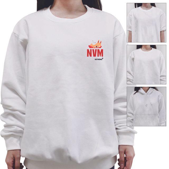 W 키밍 강아지 여성 남성 티셔츠 후드 맨투맨 반팔 댕댕