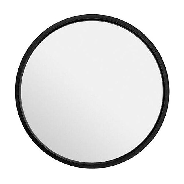 붙이는 3배 확대경PL-22 거울 손거울 욕실거울 화장대거울 미용용품 확대거울 벽거울 휴대용거울 [제작 대량 도매 로고 인쇄 레이저 마킹 각인 나염 실크 uv 포장 공장 문의는 네이뽕]