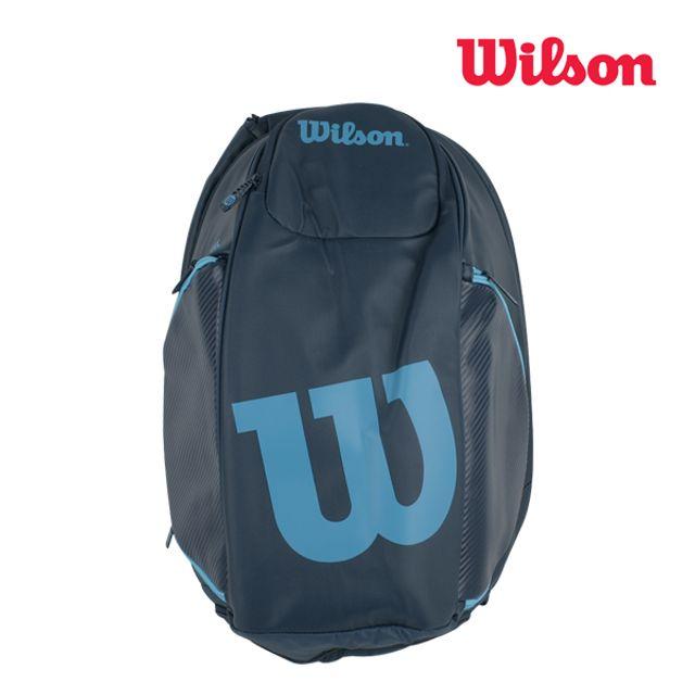 윌슨 VANCOUVER 백팩 가방 - WRZ843796 테니스가방
