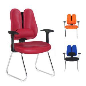회의실 사무용 의자 강의실 도서관 학원 상담용 체어