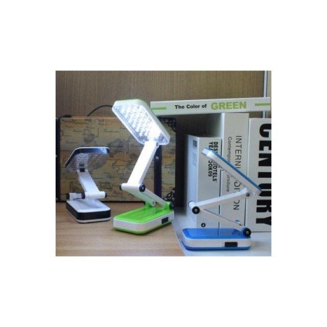 LED 3단 스탠드 건전기 휴대 책상 [제작 대량 도매 로고 인쇄 레이저 마킹 각인 나염 실크 uv 포장 공장 문의는 네이뽕]
