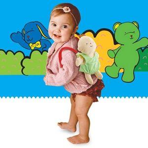 유아장난감 아기인형 아기돌보기 역할놀이 웨인