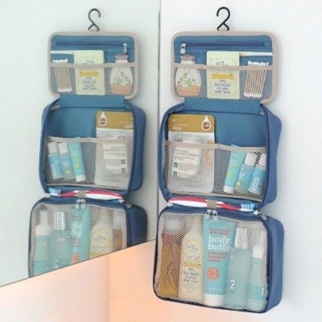 韩国直邮 时尚 休闲 旅行包