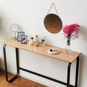 홈바테이블 상판 LPM 1500X400 식탁 DIY 책상 리폼