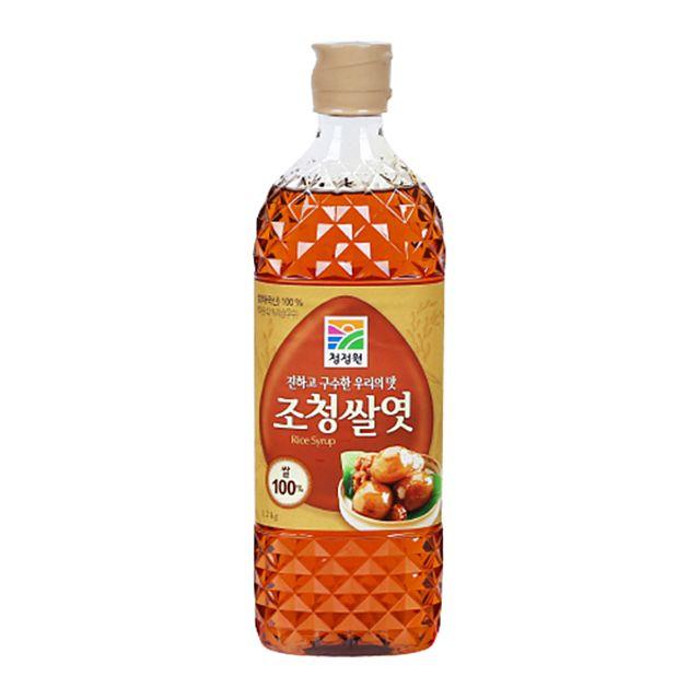 쌀엿1.2kg/청정원,하선정까나리액젓,참치액젓,하선정멸치액젓,액젓
