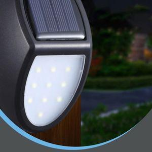 태양열정원등 태양광등 야외조명 LED 태양광센서등 태