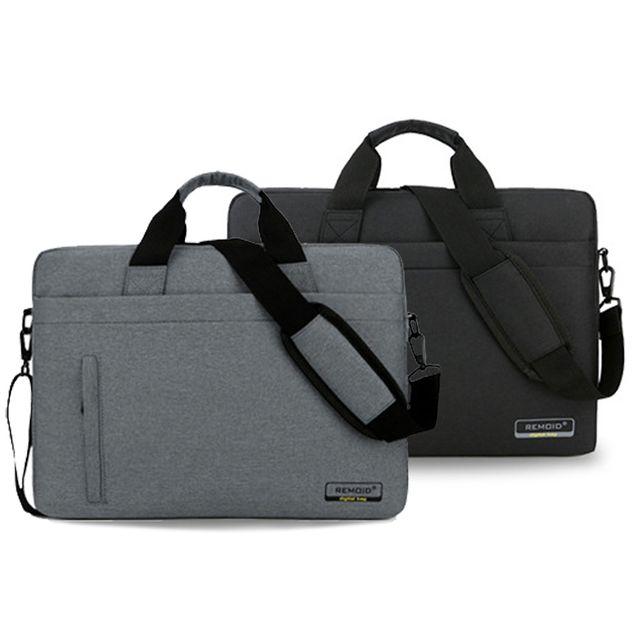 W 생활방수 가능 직장인 남성 노트북 서류 수납 가방