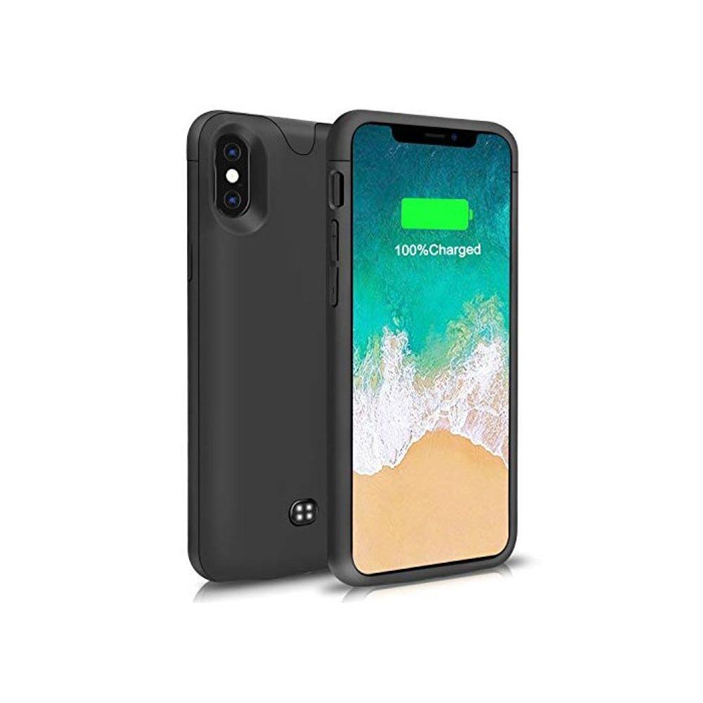 [더산직구]배터리 케이스 for 아이폰 X Xs U good 4600mAh Ultra/ 영업일기준 5~15일