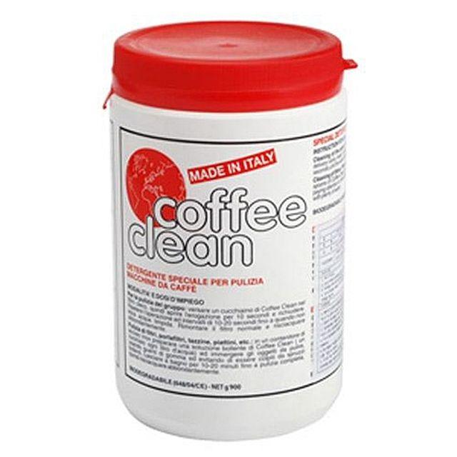 커피머신청소,커피청소,커피자판기청소,커피찌든때청소,커피세정제