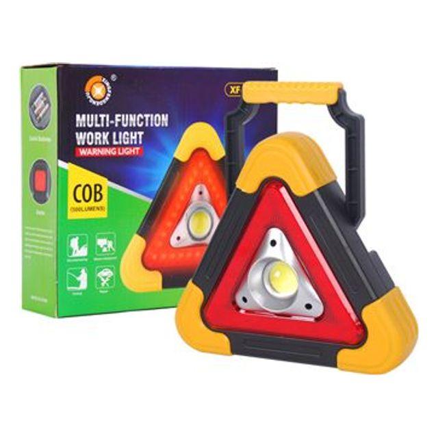 LED 다용도 삼각대 랜턴 250개 인쇄불가능