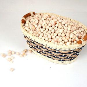편백나무사각칩 1kg-베게속 편백베게 배게속 편백배게