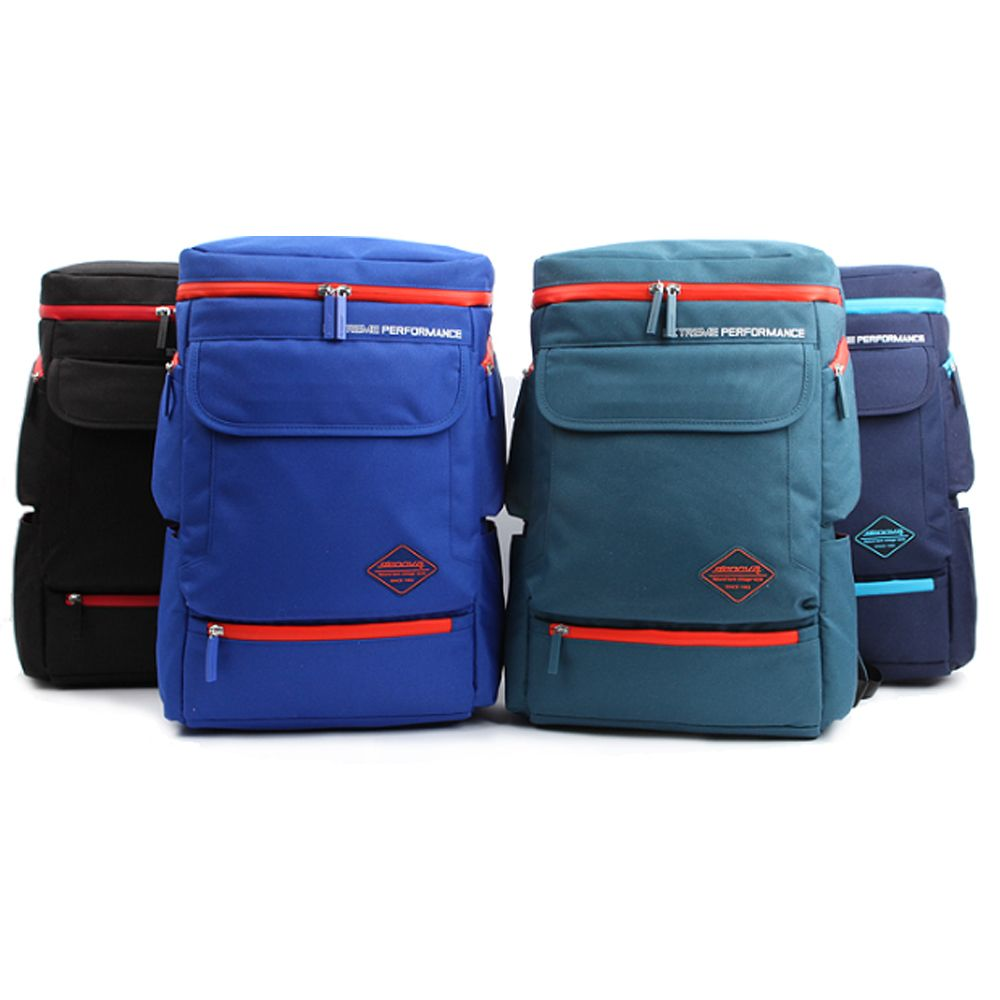 여자 캐주얼 데일리 백팩 여행용 캠퍼스 노트북 가방