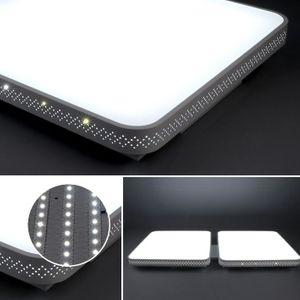 LED 거실등 조명 인테리어 거실등 3등 1LG칩 화이트