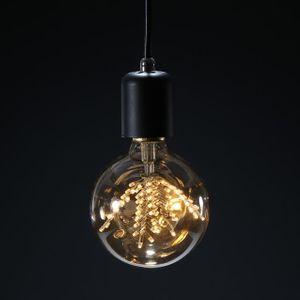 led 전구 인테리어 전구 카페 라이트 조명 램프 DG