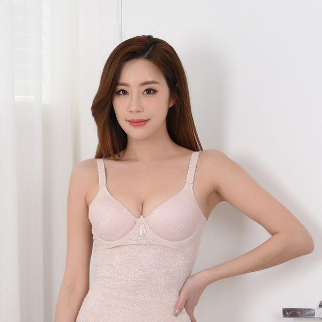 gb773 올인원속옷 압박복 보정속옷 여성보정속옷 여