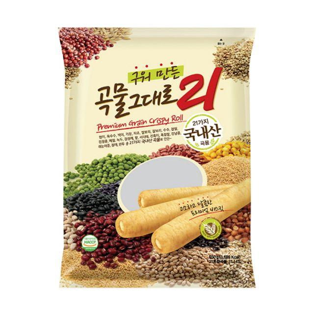 W2D92ED곡물그대로 650g 개미식품,곡물그대로,650g,개미식품,사무