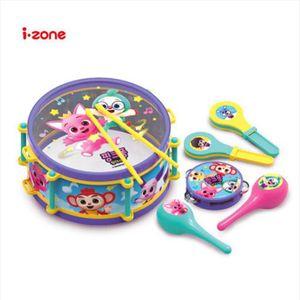 어린이 악기 세트 원더스타 음악 놀이 장난감
