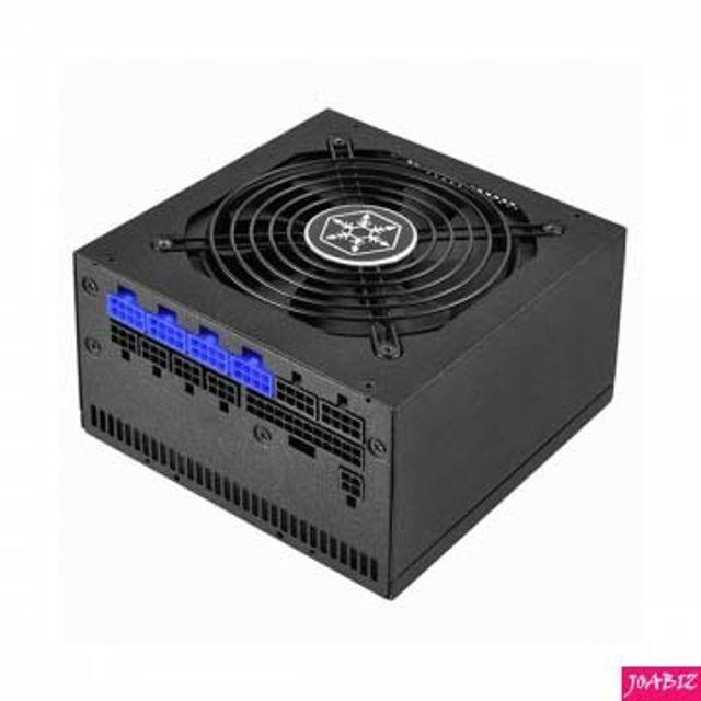 MasterWatt Lite 600 80PLUS Standard 230V EU PC용품