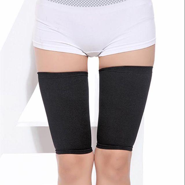 여성 허벅지 압박 슬림 밴드 이쁜 허벅지 라인