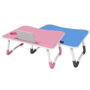 다용도 접이식 테이블/미니책상 노트북테이블CYGMT160