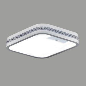 민트라운드 LED 센서등 15W 현관등