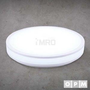 씨티 LED 시스템 원형방등 60 W